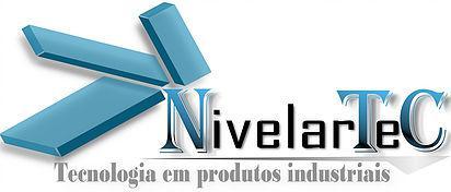 Indústria e Comércio de Plataformas - Nivelartec